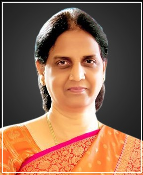Hon'ble Minister for Education